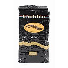 Café Cubita