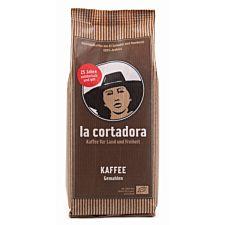 La Cortadora Bio-Kaffee