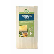 Darjeeling Grüner Tee FTGFOP1