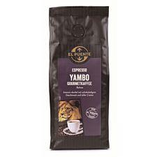 Yambo Espresso