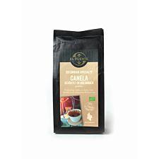 Canela Bio-Kaffee