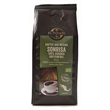 Sonrisa Bio-Kaffee entkoffeiniert