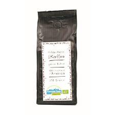 Hildesheimer Bio-Kaffee