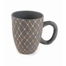 """Kaffeebecher """"Earth"""""""
