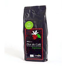 Flor de Café Espresso