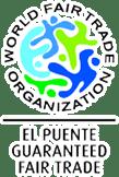 World Fair Trade Organization